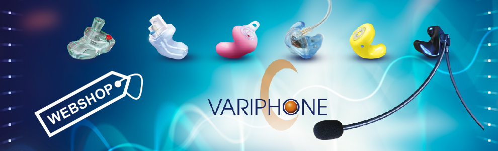 home_variphone_products_lineup-01